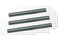 Hi Tensile Metric Threaded Rod